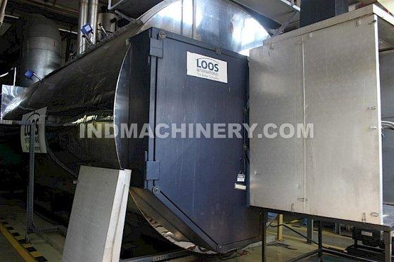 2002 LOOS Gmbh (Bosch Group)