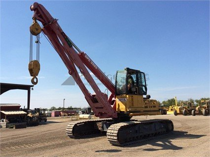 2004 CATERPILLAR 330CL in Grand