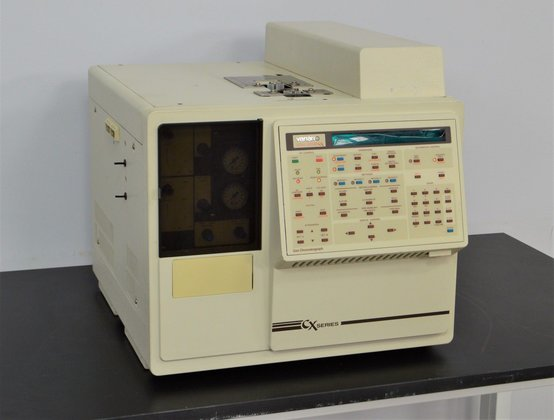 varian 3400 gc manual open source user manual u2022 rh dramatic varieties com Gas Chromatography Retention Time Gas Chromatography Retention Time