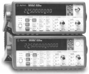 Agilent Keysight 53131A 53132A 53181A 012 010 Ultra High stable Timebase Option