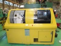 1991 Tsugami S20D CNC Automatic