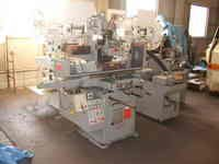1990 Nikko NFG-515 Surface Grinder
