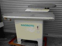 Naomoto FB-100 Finishing Table in