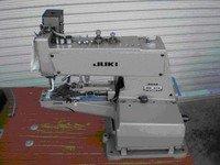 Juki MB-373 Sewing Machine in