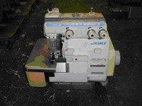 Juki MO-3604 Sewing Machine in