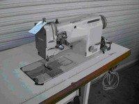 Mitsubishi LT2-2220 Sewing Machine in
