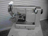 Mitsubishi PLK0604 Sewing Machine in