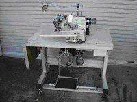 Yamato CM-364/AT Sewing Machine in