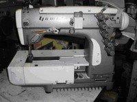 Yamato DW1300MD Sewing Machine in