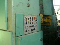 1986 Komsomolec 53A50 Gear Miller