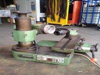 Iida FT-200R Tool Grinder in