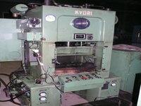 1988 Kyori PSV-3 30T High