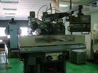 1997 Makino ANC3H11-A85 Vertical Machining