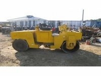 1990 Bomag BW123AC Road Roller