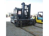 Komatsu FD70-6 7.0T Forklift Truck