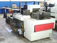 1989 Citizen L16-1 CNC Automatic