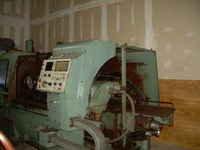 "1980 Mori Seiki TL-5-12"" CNC"