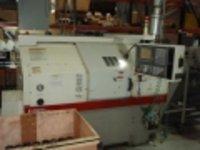 2005 Okuma ES-L10 CNC Lathe