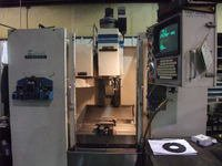 Fadal VMC-20 Vertical Machining Center