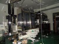2007 Nagase SCG 158 CNC