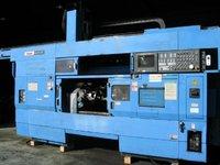 1991 Mazak Multiplex 630 CNC
