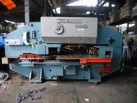 Amada COMA-303636 Turret Punch Press