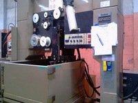 Sodick AP-450 Wire EDM in