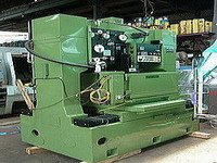 Sodick FS-450 Wire EDM in