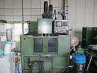 Takisawa MAC-V3 Vertical Machining Center