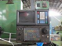 1992 Takamatsu Mimi Turn CNC
