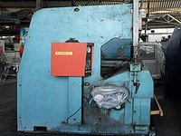 Amada RG-154 4.0m Hydraulic Press
