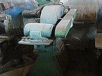 Ishihara - Vibratory Shear in