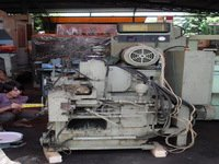 1983 Tsune KLN2 Cold Saw