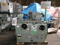 Minaguchi MG-40-26T Cylindrical Grinder in