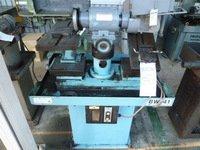 Iida BW-41 Tool Grinder in