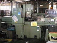 1991 Citizen SG-530 CNC Surface
