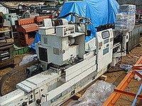 Okuma H-45 B Surface Grinder