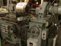 Sonoike ST1-200M Internal Grinder in