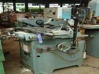 1960 Makino 2C Tool Grinder