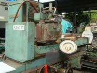 Hitachi GHL-A309 Surface Grinder in