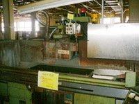 1990 Hitachi Seiko GHL-NB309H CNC