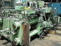 Kawasaki WFP2-440 440T Hydraulic Press