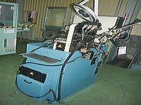 1998 Itaya MCS-4G Forming Machine