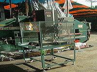 1988 Branson 8400 Plastic Welder