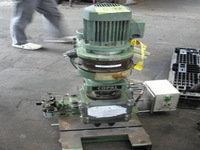 1973 Copal CRM-500 Riveting Machine