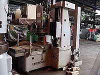 Mitsui Seiki J4GCN CNC Jig