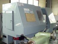 1994 Riken RNL-80 CNC Lathe