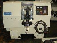 1999 BBS Kinmei TM-20A CNC