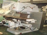 1984 Okuma Howa STM-2V Vertical