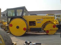 1999 XCMG YZ14-16 Road Roller